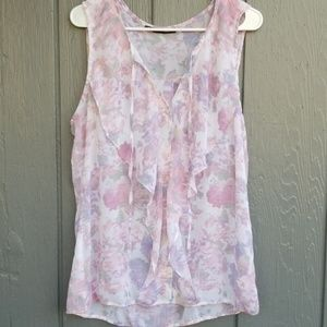 Maurices top xl